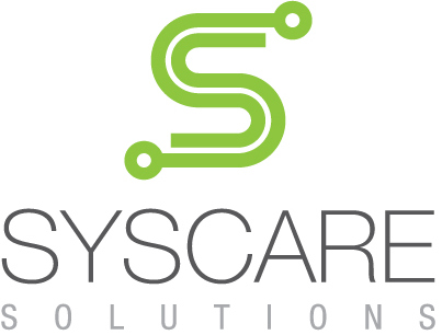 Syscare Solutions